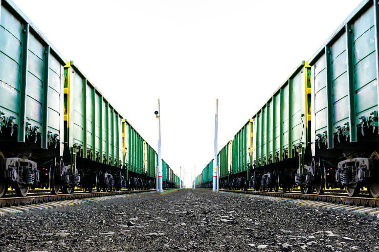 Train,Frieght,Cargo,Human,Waste,NY,New York City,Parked,Poop,Sewage,Town,Alabama,Parrish,Smell,Stink,100.3 Jack FM