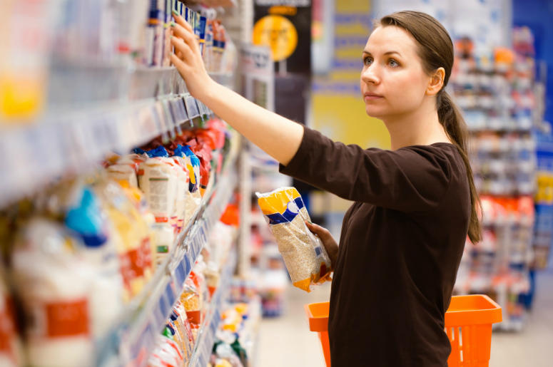 Kellogg,Honey Smacks,Cereal,Food,Salmonella,Outbreak,FDA,CDC,Recall,100.3 Jack FM