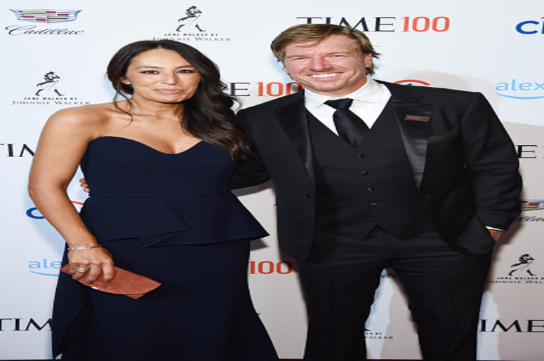 Chip_And_Joanna_Gaines