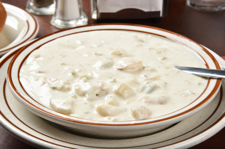 Clam_Chowder
