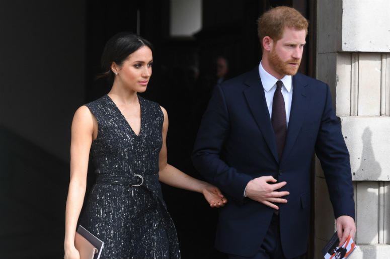 Royal Wedding,Online,Social Media,Quiz,New,Identity Theft,Risk,Facebook,100.3 Jack FM