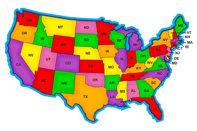 Map Of Texas Usa Google.See Texas Most Spell Checked Word On Google 100 3 Jack Fm