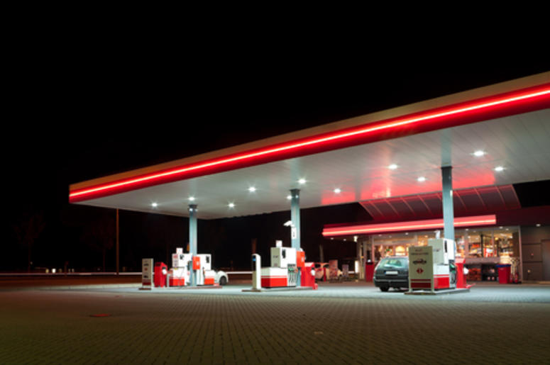 Open Gas Stations Near Me >> Buc Ee S To Open Two New Gas Stations In North Texas 100 3 Jack Fm