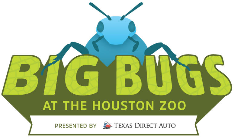 Houston Zoo Ticket Giveaway | The New 95 7 The Spot