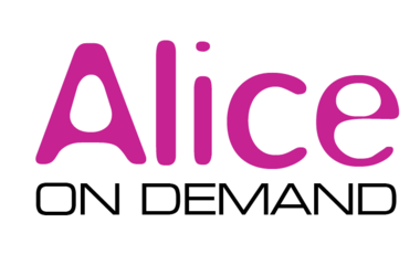 Alice On Demand