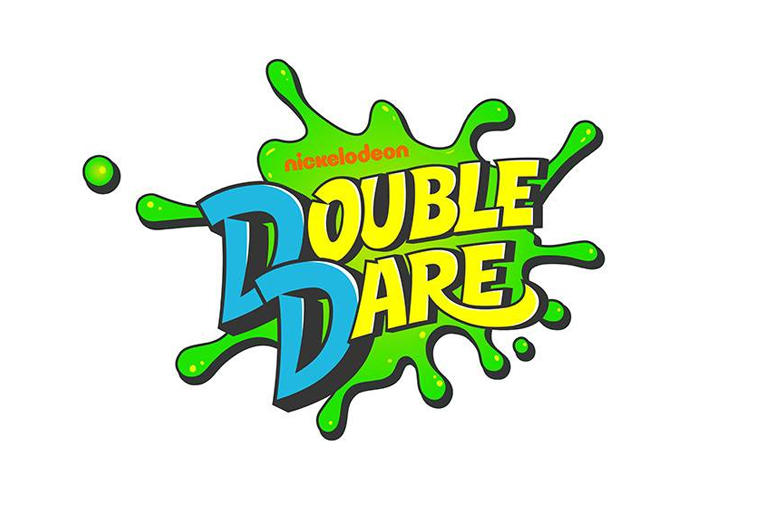 Nickelodeon Is Bringing Back 'Double Dare' Game Show | Alice@973