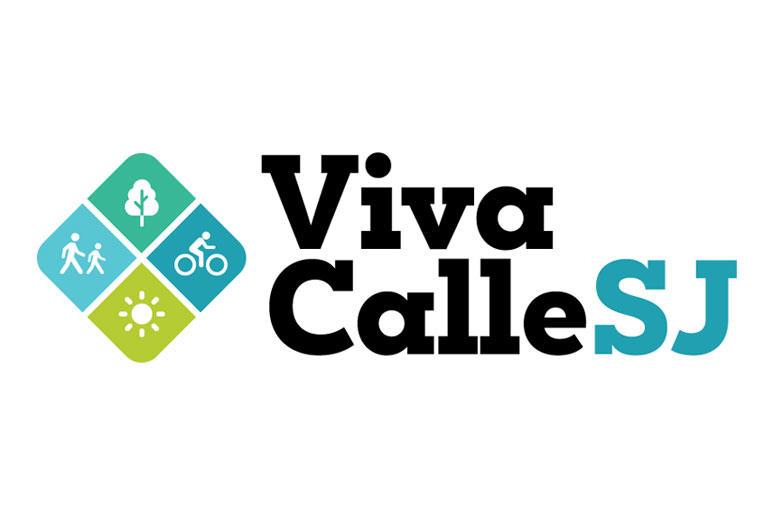 Viva Calle 2019