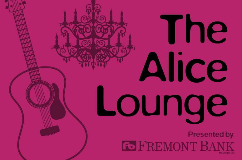 Alice Lounge