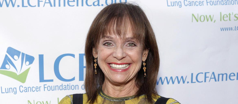 Valerie Harper, TV's Sassy, Lovable Rhoda, Dies at 80