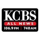 KCBS Radio