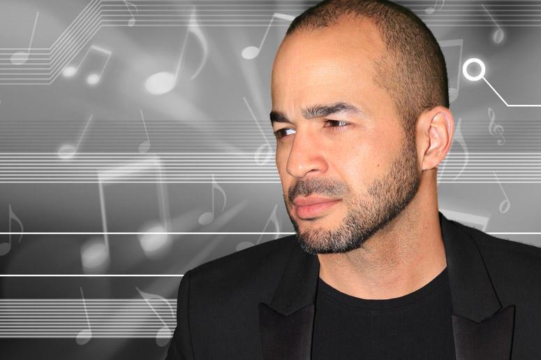 DJ Geraldo