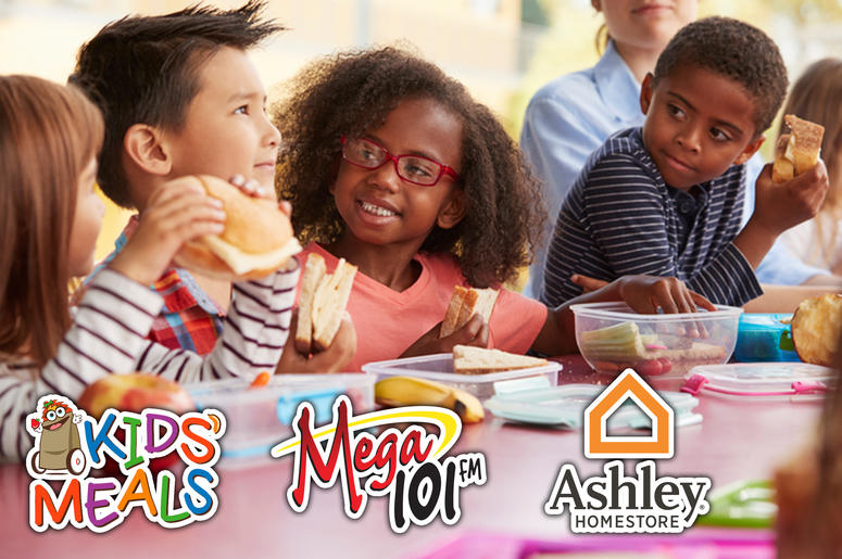 Ashley Home Store