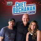Chet Buchanan Show