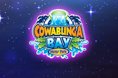 Cowabunga Bay Night