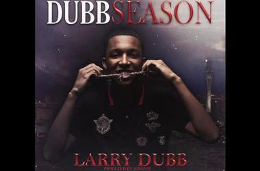 Dubb Season