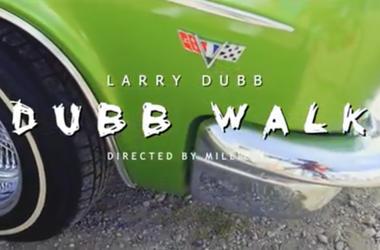Dubb Walk