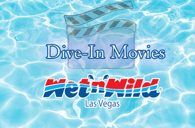 Wet 'n' Wild Dive In