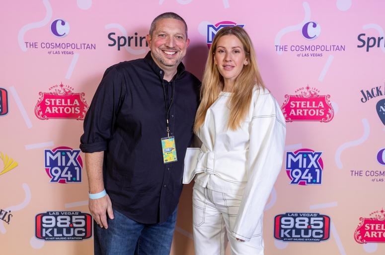Meet And Greet With Ellie 8