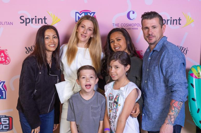 Meet And Greet With Ellie 9