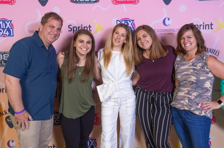 Meet And Greet With Ellie 10