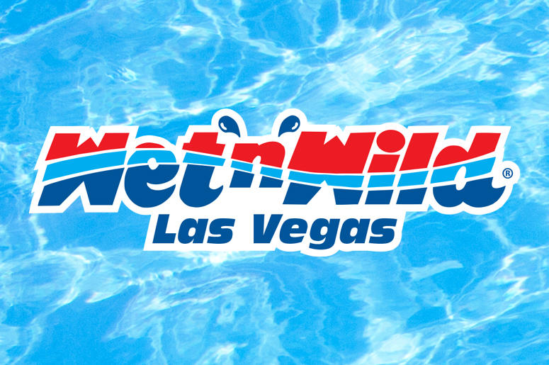 Wet'n'Wild