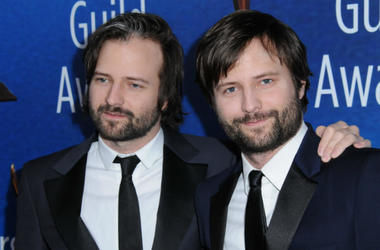 Duffer Brothers lawsuit