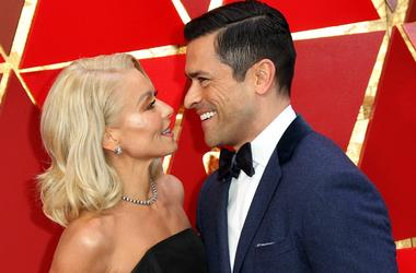 kelly_ripa_mark_consuelos