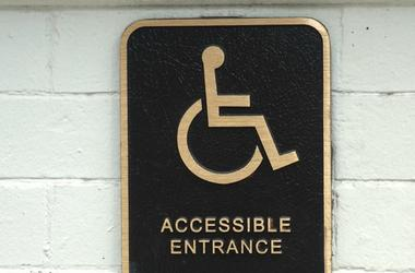 wheelchair_accessible_sign