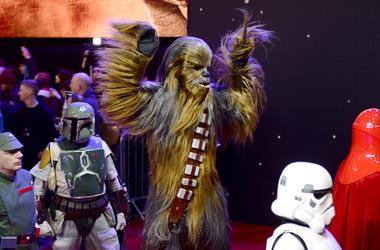 chewbacca_star_wars