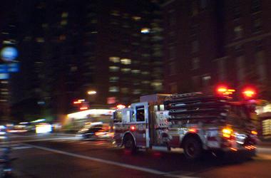 new_york_fire_truck