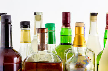 hard_liquor