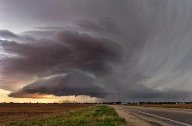 supercell_cloud