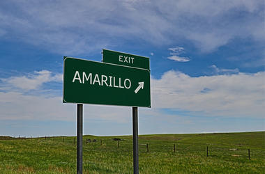 Amarillo_Texas
