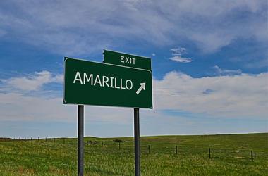Amarillo_Texas