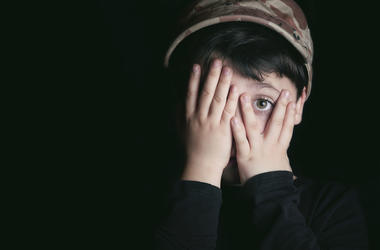 scared_KID