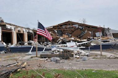 hurricane_harvey_rockport_texas