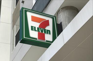 7_Eleven