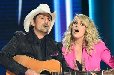 carrie_underwood_brad_paisley