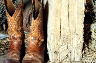 cowboy_boots
