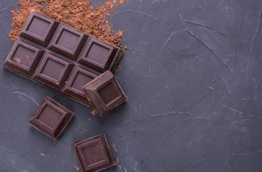 Chocolate Bar, Candy