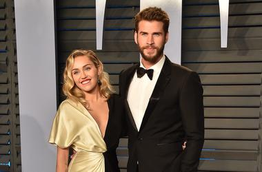 Miley_Cyrus_Liam_Hemsworth