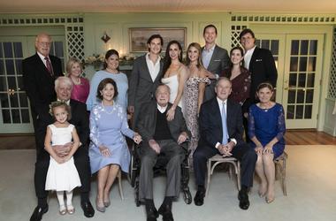 barbara_bush_wedding