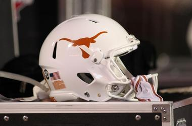 texas_longhorn_football_helmet