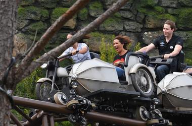 Hagrid's_Magical_Creatures_Motorbike_Adventure