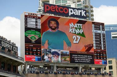 San_Diego_Padres_Jumbotron