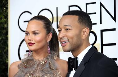 john_legend_chrissy_teigen