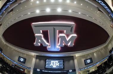 Texas_A&M