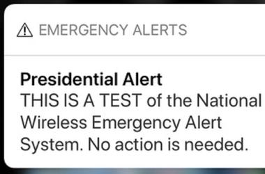 presidetnial_alert