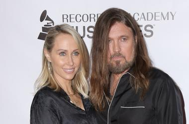 billy_ray_cyrus