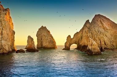Cabo_San_Lucas